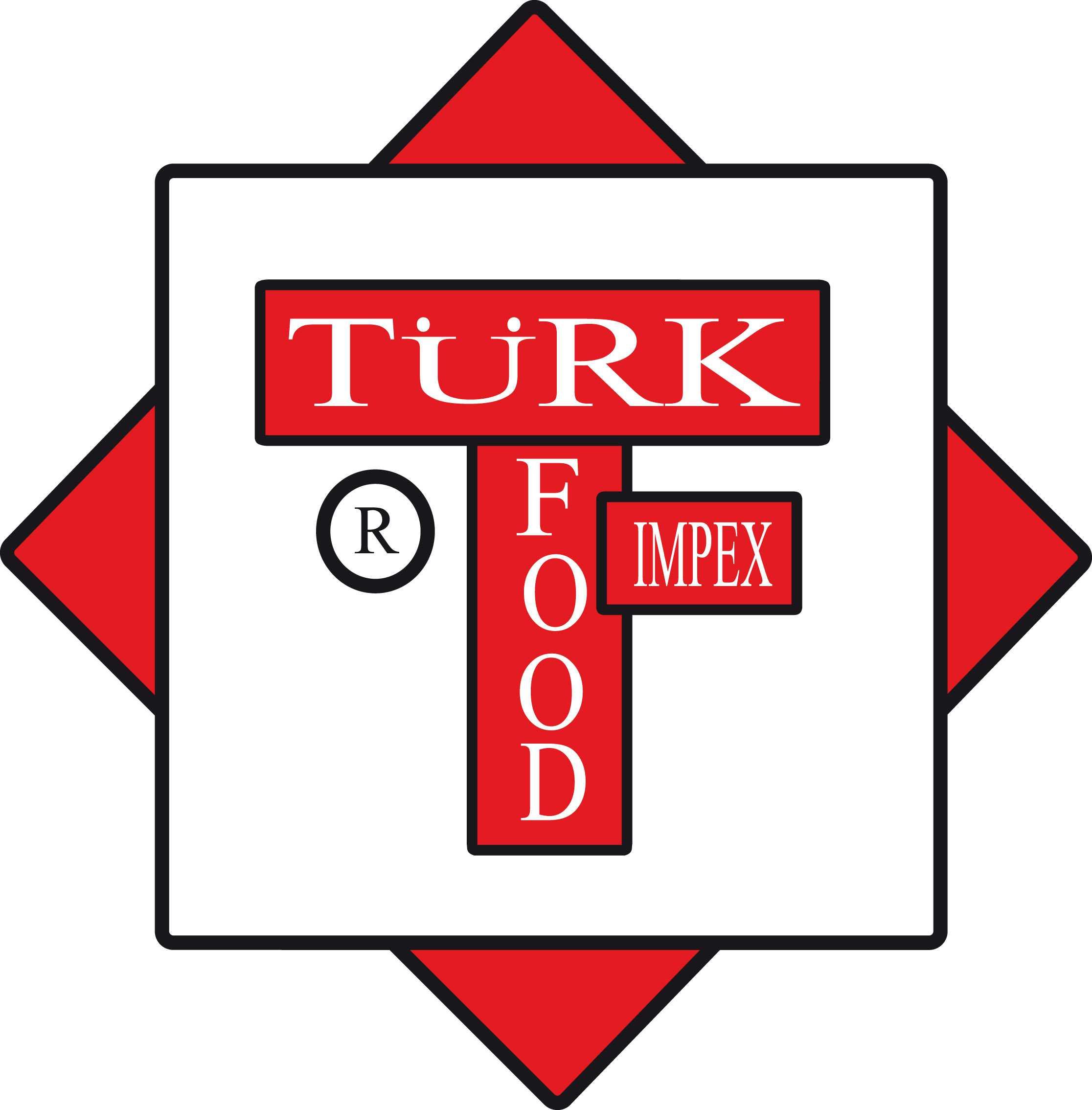 TURK FOOD IMPEX